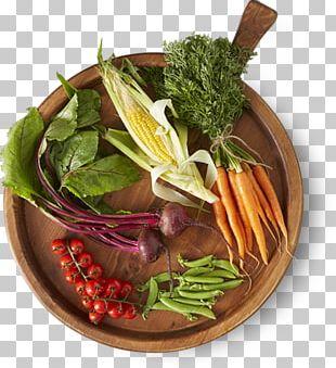 Vegetarian Cuisine Leaf Vegetable Food Meal Health PNG