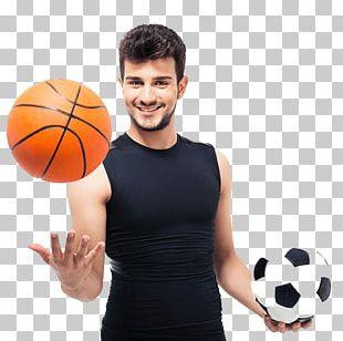 Basketball Football Stock Photography Sport PNG