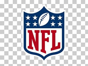 NFL New England Patriots New York Giants American Football Philadelphia Eagles PNG