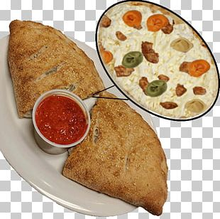 Punjabi Cuisine Vegetarian Cuisine Pizza Junk Food Recipe PNG
