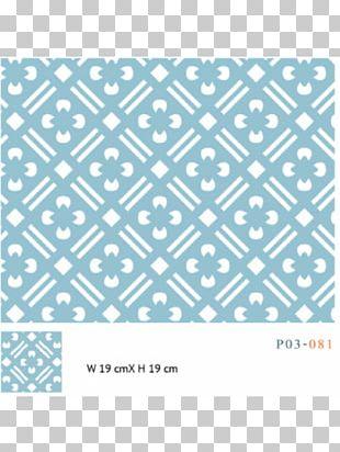 Textile Interior Design Services Material Decorative Arts PNG