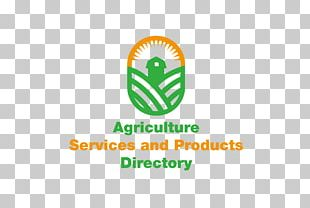 Agriculture Farm Brand Business PNG