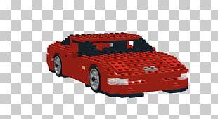 Compact Car Automotive Design Motor Vehicle Model Car PNG