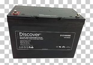 Electric Battery VRLA Battery Lead–acid Battery Ampere Hour UPS PNG