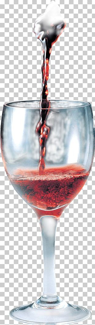 Red Wine Juice Wine Glass Cocktail PNG