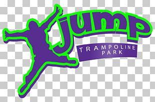 Xjump Trampolinpark Xjump Amager XJump Trampoline Park Gloucester Rugby Logo PNG