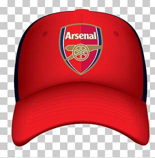 Arsenal F.C.–Chelsea F.C. Rivalry Arsenal F.C.–Chelsea F.C. Rivalry Premier League EFL Cup PNG