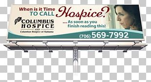 Billboard Out-of-home Advertising Brand Display Advertising PNG