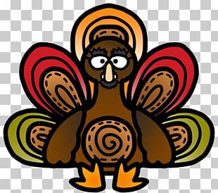 Thanksgiving Day Turkey Meat Writing TeachersPayTeachers Book PNG