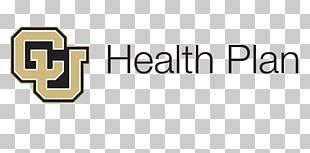 University Of Colorado Denver School Of Medicine University Of Colorado Boulder Anschutz Medical Campus University Of Colorado Hospital PNG