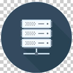 Cloud Computing Computer Servers Computer Icons Virtual Private Server Internet PNG