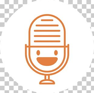 Microphone Drawing Podcast Open Mic Condensatormicrofoon PNG