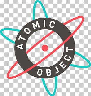 Atomic Object (Grand Rapids) Student Advancement Foundation Logo Computer Software PNG