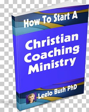 Christian Coaching: Helping Others Turn Potential Into Reality Lifestyle Guru Life Coach Industry PNG