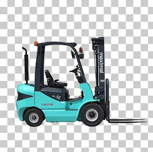 Forklift Liquefied Petroleum Gas Gasoline Sales Diesel Fuel PNG