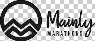 Half Marathon Running 5K Run 10K Run PNG