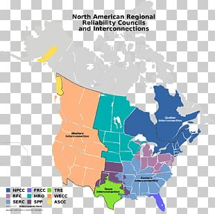 Map Of Canada Ecozones.Quebec City Central Canada Blank Map Png Clipart Area Blank Map