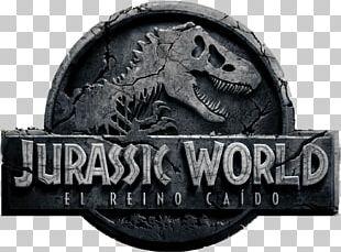 Owen Claire Jurassic Park Film Isla Nublar PNG