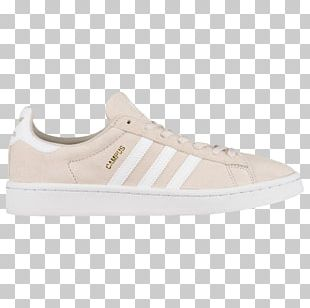 Sports Shoes Adidas Skate Shoe White PNG