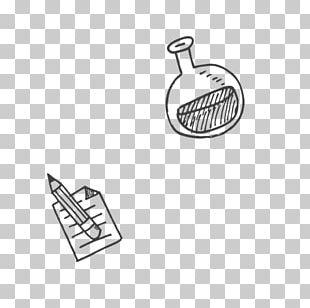 Drawing Doodle Pencil PNG