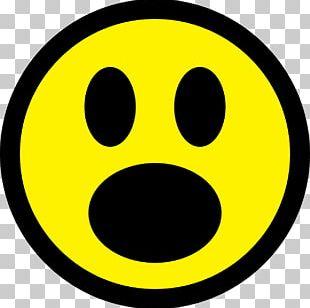 Emoticon Smiley Colégio Equipe Computer Icons PNG