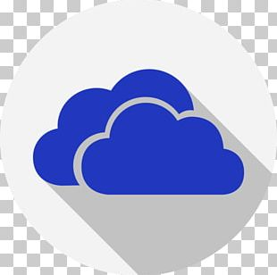 OneDrive Cloud Computing Cloud Storage Microsoft Office 365 File Hosting Service PNG