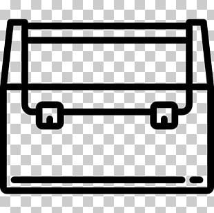 Carpenter Tool Boxes Computer Icons PNG