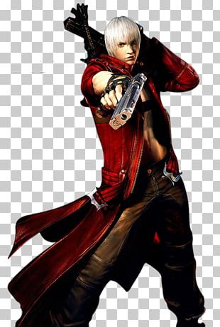 Devil May Cry 3: Dante's Awakening Devil May Cry 4 DmC: Devil May Cry Devil May Cry 2 PNG