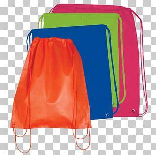 Reusable Shopping Bag Shopping Bags & Trolleys Reuse Nonwoven Fabric PNG