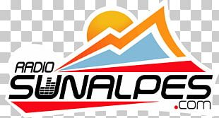 Annecy Sunalpes Radio Fun Alpes Online Radio Rumilly Épagny PNG