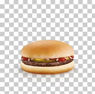 McDonald's Hamburger Cheeseburger McDonald's Quarter Pounder McDonald's Big Mac PNG