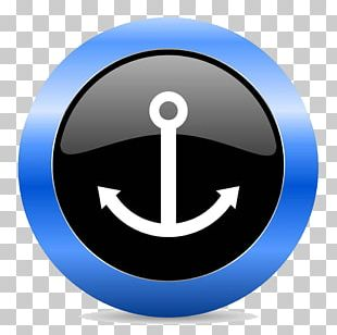 Stock Photography Anchor Stock Illustration PNG