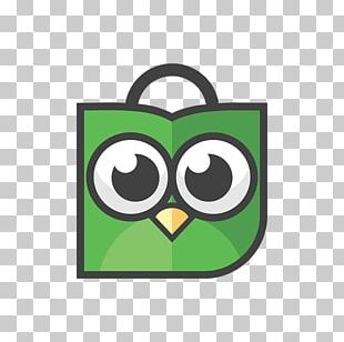 Tokopedia Online Shopping Android Online Marketplace E-commerce PNG