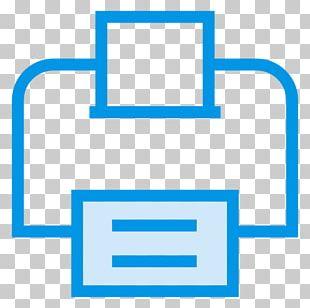 Computer Icons Portable Network Graphics Scalable Graphics Printing Printer PNG
