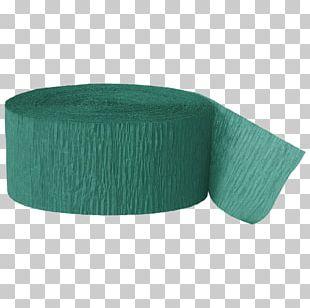 Crêpe Paper Tissue Paper Masking Tape PNG
