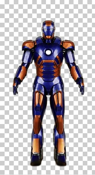 The Iron Man YouTube War Machine Iron Man's Armor PNG