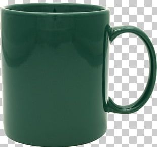 Coffee Cup Mug Cafe Ceramic PNG