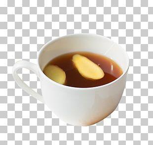 Ginger Tea Earl Grey Tea PNG