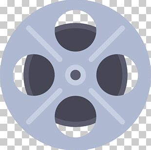 Hollywood Film Reel Computer Icons PNG