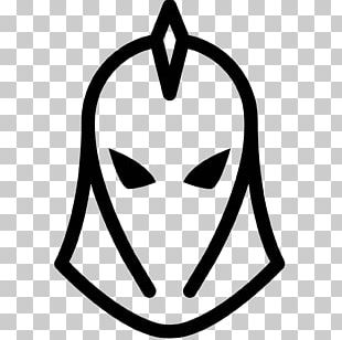 Knight Computer Icons Combat Helmet PNG