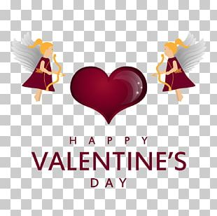 Valentines Day Qixi Festival Heart PNG