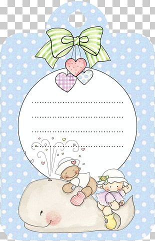 Baby Shower Infant Illustration Child Drawing PNG