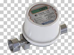 Gas Meter Counter Price Natural Gas PNG
