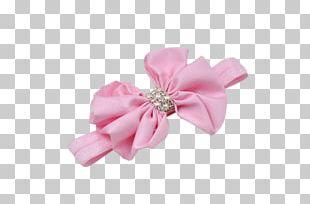 Headband Ribbon Textile Clothing Accessories Imitation Gemstones & Rhinestones PNG