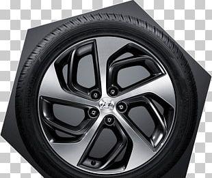 2006 Hyundai Tucson Car Compact Sport Utility Vehicle PNG