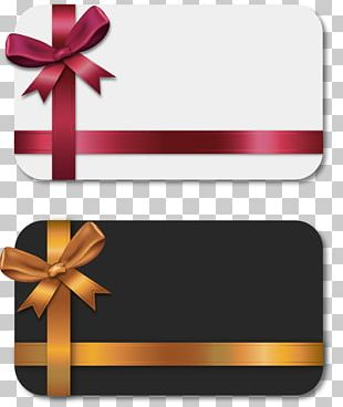 Amazon.com Gift Card Online Shopping Prize PNG