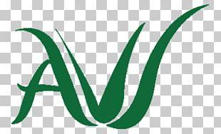 Logo Graphic Design Leaf Font PNG
