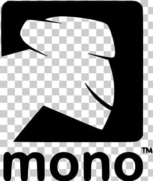 Mono .NET Framework Microsoft Implementation Common Language Infrastructure PNG