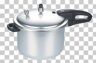 Pressure Cooking Kitchen Cookware Amazon.com Cooking Ranges PNG
