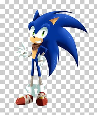 Sonic The Hedgehog Amy Rose Sonic Boom Shadow The Hedgehog Tails PNG